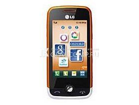 Ремонт телефона LG GS290 Cookie Fresh