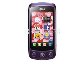 Ремонт телефона LG GS500 cookie plus
