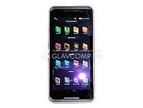 Ремонт телефона LG GW990