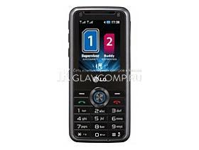Ремонт телефона LG GX200