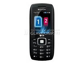 Ремонт телефона LG GX300