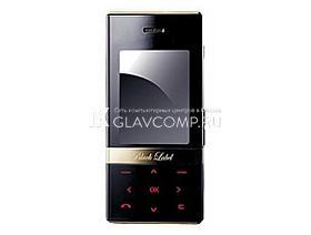 Ремонт телефона LG KE800