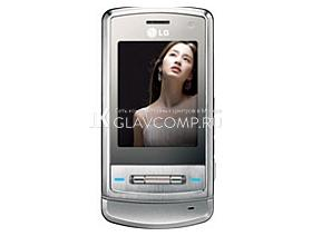 Ремонт телефона LG KE970 Shine