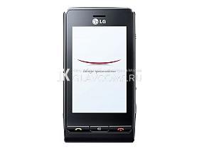 Ремонт телефона LG KE 990