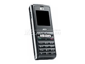Ремонт телефона LG kp110