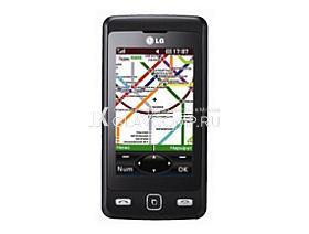 Ремонт телефона LG KP501