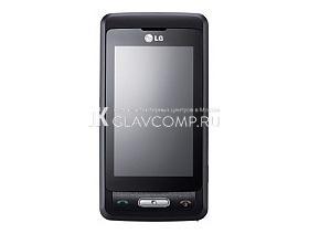 Ремонт телефона LG kp502