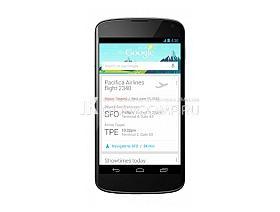 Ремонт телефона LG Nexus 4