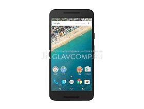 Ремонт телефона LG Nexus 5X