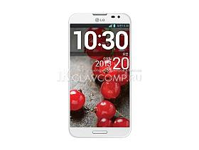 Ремонт телефона LG Optimus G Pro E970