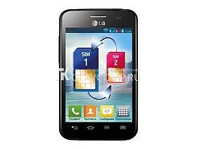 Ремонт телефона LG optimus l3 ii dual e435