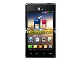 Ремонт телефона LG optimus l5 dual