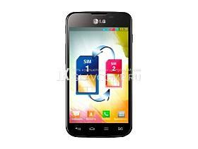 Ремонт телефона LG Optimus L5 II Dual E455