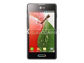 Ремонт телефона LG Optimus L5 II E450