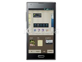 Ремонт телефона LG Optimus LTE2