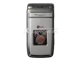 Ремонт телефона LG t5100
