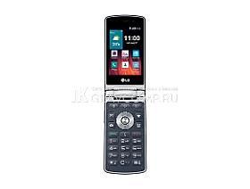 Ремонт телефона LG Wine Smart H410