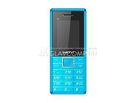 Ремонт телефона MAXVI C7