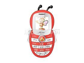 Ремонт телефона MAXVI J8