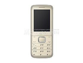 Ремонт телефона MAXVI V1