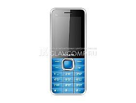 Ремонт телефона MAXVI V5