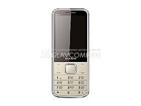 Ремонт телефона MAXVI X850