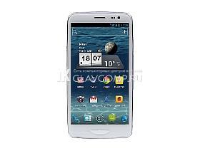 Ремонт телефона Mediacom PhonePad DUO S500