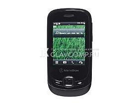 Ремонт телефона МегаФон 602