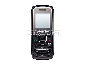Ремонт телефона МегаФон G2200