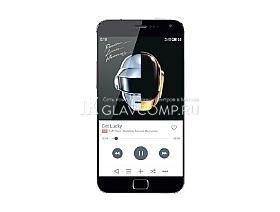 Ремонт телефона Meizu MX4 Pro