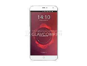 Ремонт телефона Meizu MX4 Ubuntu Edition