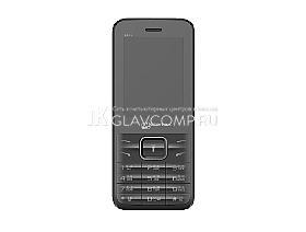 Ремонт телефона Micromax X2411