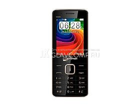 Ремонт телефона Micromax X2420