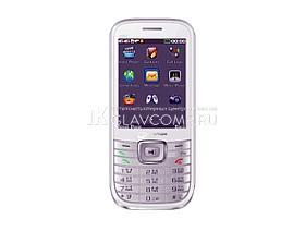 Ремонт телефона Micromax X352