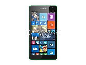 Ремонт телефона Microsoft Lumia 535 Dual