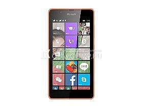 Ремонт телефона Microsoft Lumia 540 Dual SIM