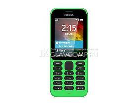 Ремонт телефона Microsoft Nokia 215