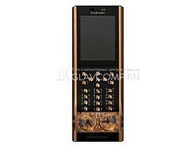 Ремонт телефона Mobiado 105GMT