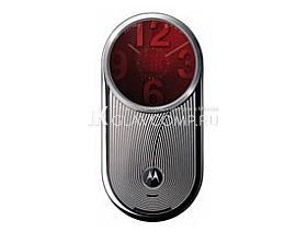 Ремонт телефона Motorola Aura