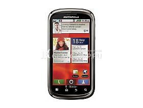 Ремонт телефона Motorola CLIQ 2