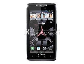 Ремонт телефона Motorola droid razr
