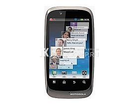 Ремонт телефона Motorola fire xt