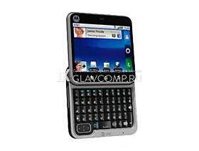 Ремонт телефона Motorola FlipOut