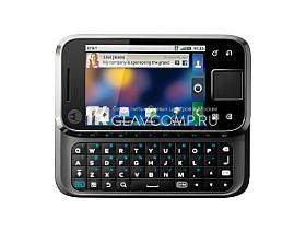 Ремонт телефона Motorola Flipside