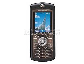 Ремонт телефона Motorola L7