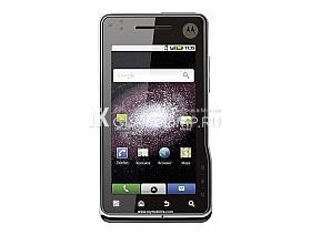 Ремонт телефона Motorola Milestone XT720
