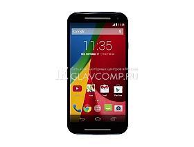Ремонт телефона Motorola Moto G 2 gen