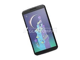 Ремонт телефона Motorola Nexus 6