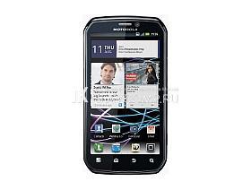 Ремонт телефона Motorola Photon