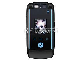 Ремонт телефона Motorola RAZR maxx